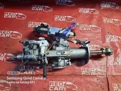 Рулевая колонка Nissan X-Trail 2000 NT30-155511 QR20-588664A