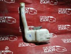 Бачок расширительный Toyota Carina Ed ST202 3S