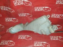 Бачок омывателя Nissan Laurel GC34 RB25