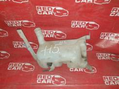 Бачок омывателя Nissan Laurel HC35 RB20