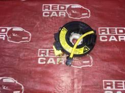 Шлейф-лента air bag Daihatsu Mira 2007 L275V-0000347 KF