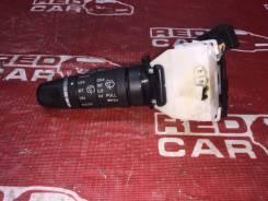 Гитара Nissan X-Trail 2000 NT30-155511 QR20-588664A, левая