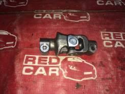 Рулевой карданчик Toyota Ractis 2011 NSP120-2009788 1NR