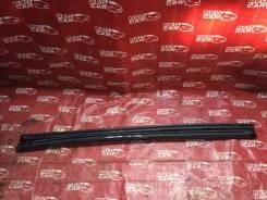 Рейлинги Nissan Wingroad 2002 WHNY11-300892 QG18