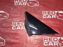 Уголок Крыла Suzuki Swift 2007 ZD11S-401509 M13A, правый