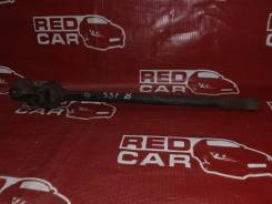 Рулевой карданчик Mazda Bongo SS8F