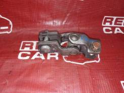Рулевой карданчик Mazda Mpv LW3W
