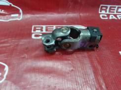 Рулевой карданчик Mazda Familia 2001 BJ5P-309635 ZL-398865