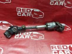 Рулевой карданчик Toyota Rav4 2000 ACA21-0014744 1AZ-FSE