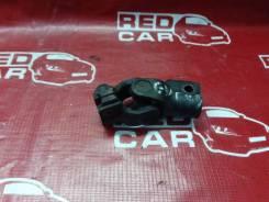 Рулевой карданчик Nissan Laurel GNC34