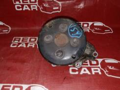 Помпа Toyota Alphard 2003 ANH15-0016419 2AZ
