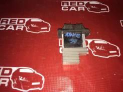 Реостат Toyota Alphard 2005 ANH10-0125803 2AZ