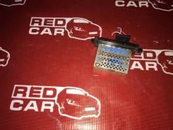 Реостат Daihatsu Tanto 2011 L385S-0059495 KF