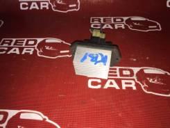 Реостат Honda Legend 2004 KB1-1002826 J35A