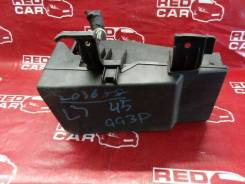 Блок предохранителей под капот Mazda Atenza 2002 GG3P-100741 L3