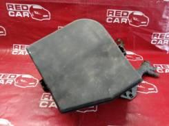 Блок предохранителей под капот Nissan Cima 2004 HF50-701115 VQ30DET