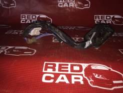 Реостат Toyota Vitz SCP10 1SZ-FE