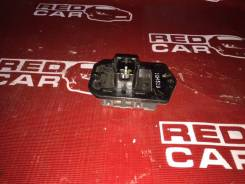 Реостат Toyota Ractis NCP100 1NZ