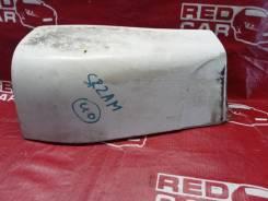 Крыло Mazda Bongo 1989 SR2AM-301398 R2, правое