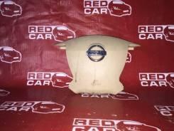 Airbag на руль Nissan Infiniti M35 2005 PNY50-302308 VQ35