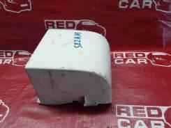 Планка под стоп Mazda Bongo 1989 SR2AM-301398 R2, правая