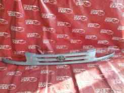 Планка под фары Toyota Raum EXZ15, передняя