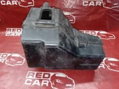 Блок предохранителей под капот Toyota Rav4 2000 ACA21-0014744 1AZ-FSE