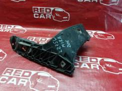 Крепление бампера Daihatsu Mira 2007 L275V-0000347 KF, заднее правое