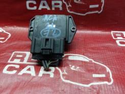 Реостат Toyota Rav4 2000 ACA21-0014744 1AZ-FSE