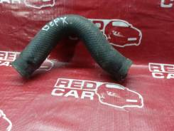 Патрубок радиатора Mazda Bongo 1993 SD29M-402356 R2