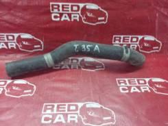 Патрубок радиатора Honda Legend KB1 J35A