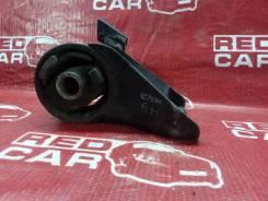 Подушка двигателя Mazda Familia BJ5P, задняя