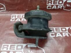 Подушка двигателя Nissan Cedric HY34, правая