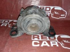 Подушка балки Toyota Chaser GX100, задняя