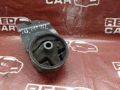 Подушка двигателя Nissan Cube Z10, левая