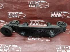 Подушка редуктора Toyota Camry Gracia SXV25