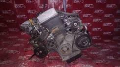 Двигатель Toyota Sprinter Carib [H956223] AE115 7A