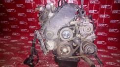 Двигатель Mazda Proceed Marvie 1996 [272160] UVL6R-101536 WL