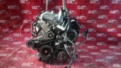 Двигатель Mazda Verisa 2006 [381377] DC5W-305952 ZY