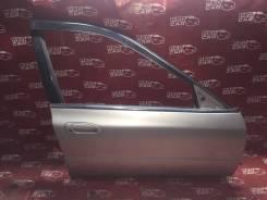 Дверь Honda Accord CD5 F22B, передняя правая