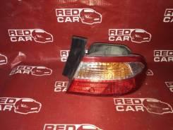 Стоп-сигнал Honda Torneo CF3, правый