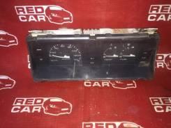 Панель приборов Nissan Vanette 1993 Vujnc22-208266 LD20