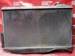 Радиатор основной Toyota Crown Majesta JZS171