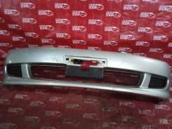 Бампер Toyota Nadia SXN15, передний