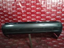 Бампер Toyota Windom VCV10, задний