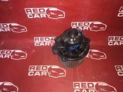 Мотор печки Suzuki Jimny 2000 JB23W-213260 K6A