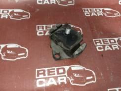 Подушка двигателя Toyota Town Ace 1999 CR52-0003758 3C, левая