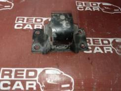 Подушка двигателя Toyota Town Ace KR52, задняя