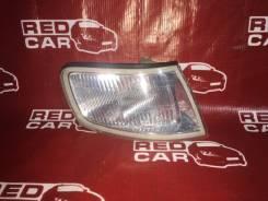 Габарит Honda Accord CD5 F22B, правый
