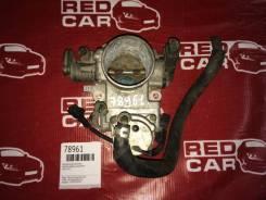 Дроссельная заслонка Mazda Capella CG2PP FS